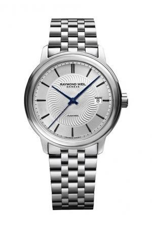 Часы 178573 Raymond Weil