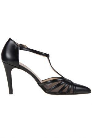 Shoes Sessa. Цвет: black
