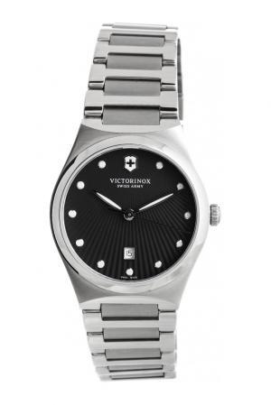 Часы 169492 Victorinox