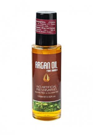 Масло для волос Morocco Argan Oil