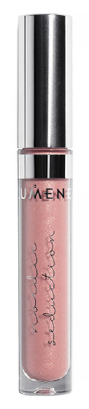 Блеск для губ Lumene 7 Air. Цвет: 7 air