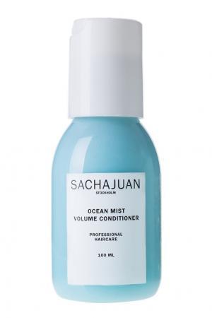 Кондиционер для объема волос Ocean Mist, 100 ml Sachajuan. Цвет: без цвета