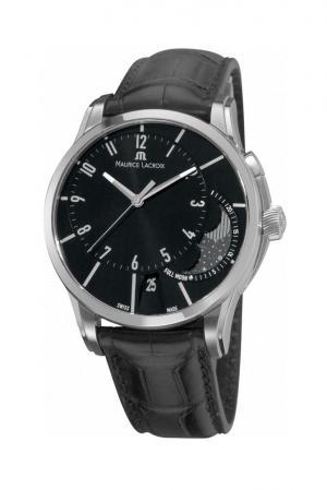 Часы 169170 Maurice Lacroix