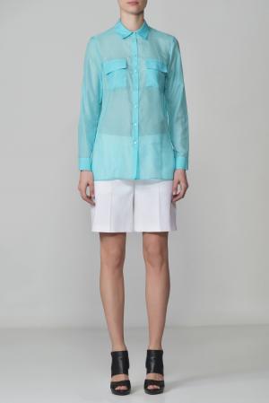 Блузка V156186S-726С56 VASSA&Co