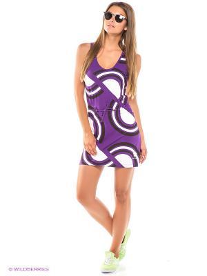 Платье KELME
