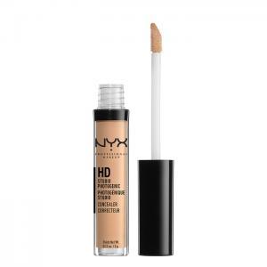 Консилер NYX Professional Makeup 06 Glow. Цвет: 06 glow