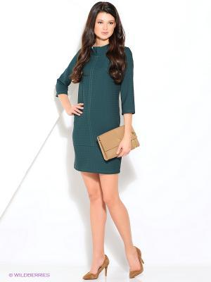 Платье Битис