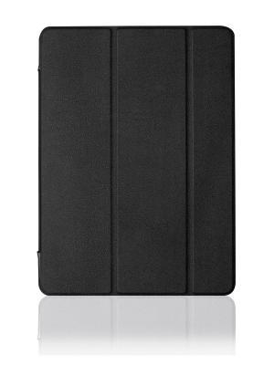 Чехол EL для Huawei MediaPad M2 A01L 10.0 Cross Case. Цвет: черный