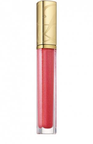 Блеск для губ Pure Color Gloss Pink Coral Estée Lauder. Цвет: бесцветный
