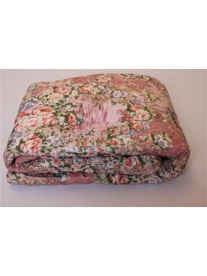 Матрас Sleep&Beyond. Цвет: розовый