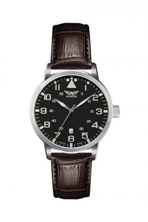 Часы 175632 Aviator