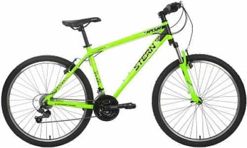 Велосипед горный  Energy 1.0 Sport 26 Stern