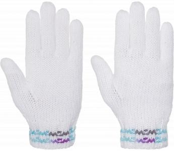 Перчатки женские Nordway