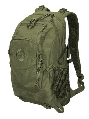 Рюкзак TF25 Day Pack TACTICAL FROG. Цвет: оливковый