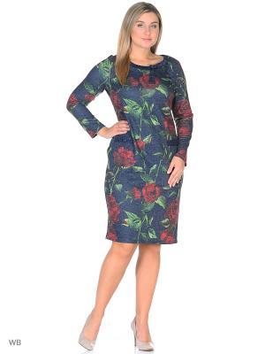 Платье ZAF