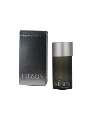 Frisson Evaflor.. Цвет: прозрачный