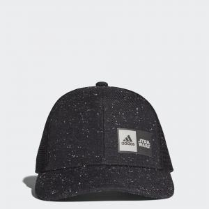 Кепка LS SW CAP G  Performance adidas. Цвет: черный