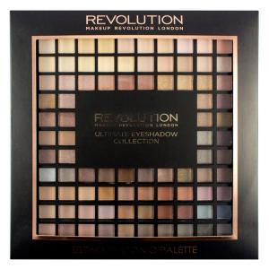 Для глаз Makeup Revolution