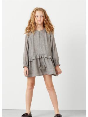 Платье - DOBY Mango kids