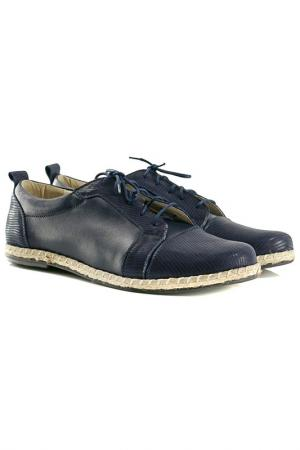 Shoes BOSCCOLO. Цвет: navy