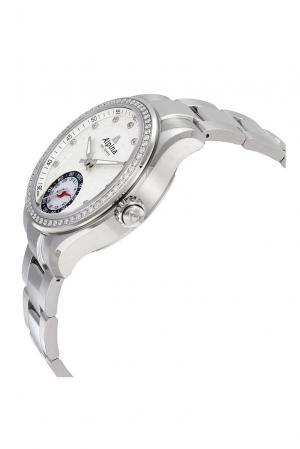 Часы 164943 Alpina