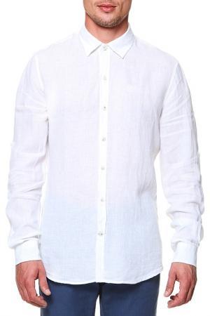 Рубашка Alf Sport