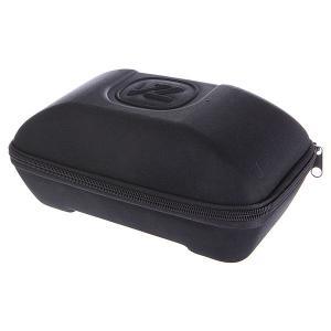 Футляр для маски  Goggles Case Hardcastle Black Von Zipper. Цвет: черный