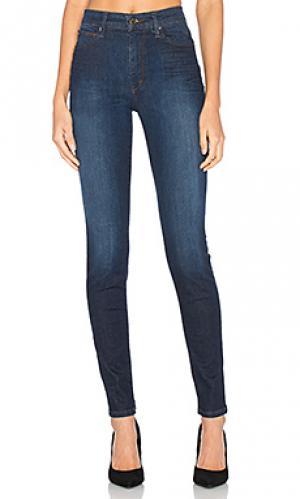 Узкие джинсы the charlie Joes Jeans Joe's. Цвет: none