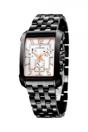 Часы 169007 Candino