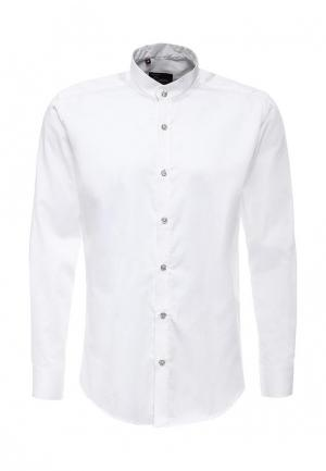 Рубашка Sahera Rahmani. Цвет: белый