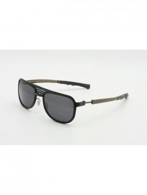 Солнцезащитные очки CX 806 GR CEO-V. Цвет: серый