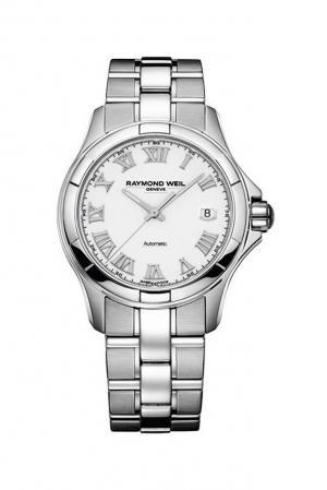 Часы 166868 Raymond Weil