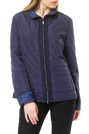 Jacket Baronia. Цвет: blue