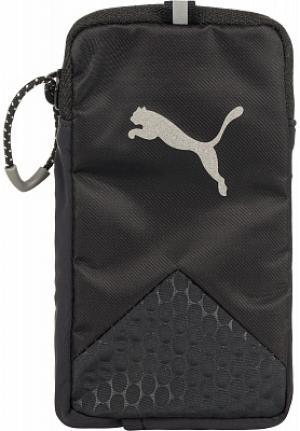 Чехол на руку для смартфона Puma