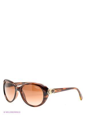 Очки солнцезащитные Vogue 0VO2770S-15081356