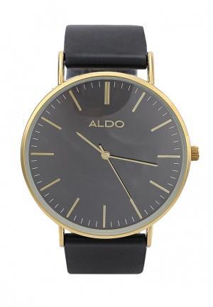 Часы Aldo ALLINGHAM