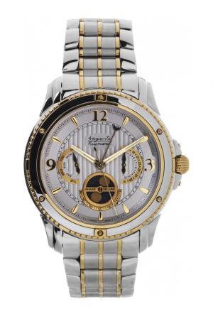 Часы 165045 Auguste Reymond
