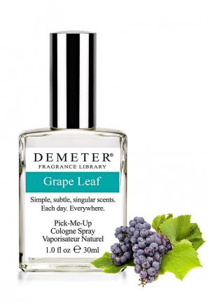Туалетная вода Demeter Fragrance Library DM22437