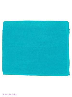 Полотенце BLUMARINE. Цвет: зеленый