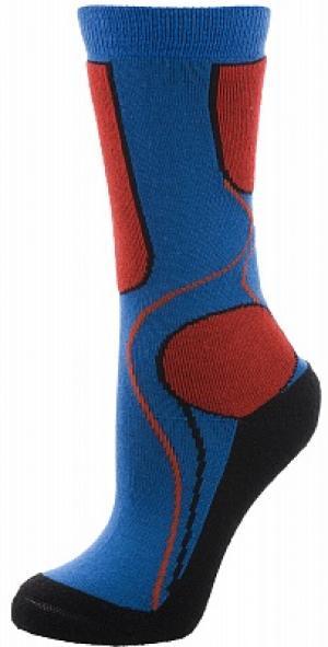 Носки для мальчиков , 1 пара Nordway