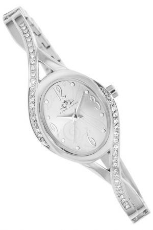 Watches Paris Hilton. Цвет: silver and silver