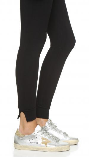 Yoga Leggings MONROW