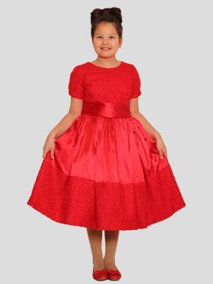 Платье Стефани Shened