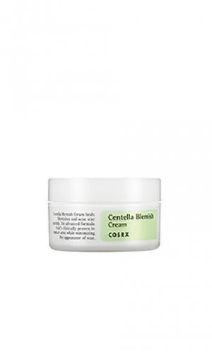 Уход за угреватой кожей centella COSRX. Цвет: beauty: na