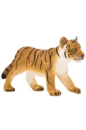Фигурка животных MOJO (ANIMAL PLANET). Цвет: мультиколор