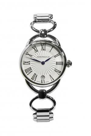 Часы 182772 Aerowatch