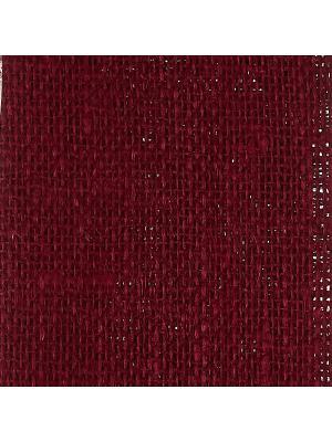 Лен.декоративная ткань. фиолетовый 48х48 см Альт. Цвет: фиолетовый