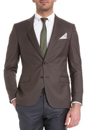 Пиджак Cacharel. Цвет: 400 коричневый