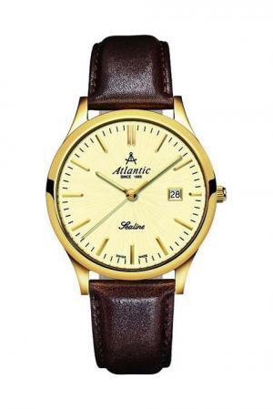 Часы 170018 Atlantic