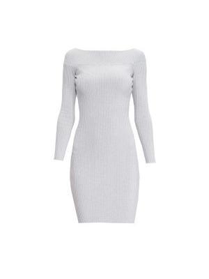 Платье Catwalk Wooly's